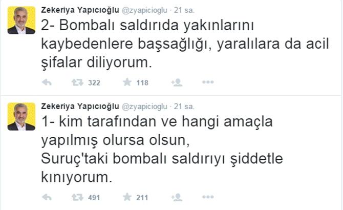 zekeriya_yapicioglu_twit.jpg