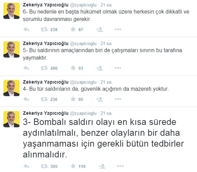 zekeriya_yapicioglu_twit_02.jpg