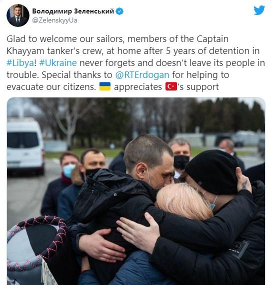 zelensky-libya-erdogan-tesekkur1.jpg