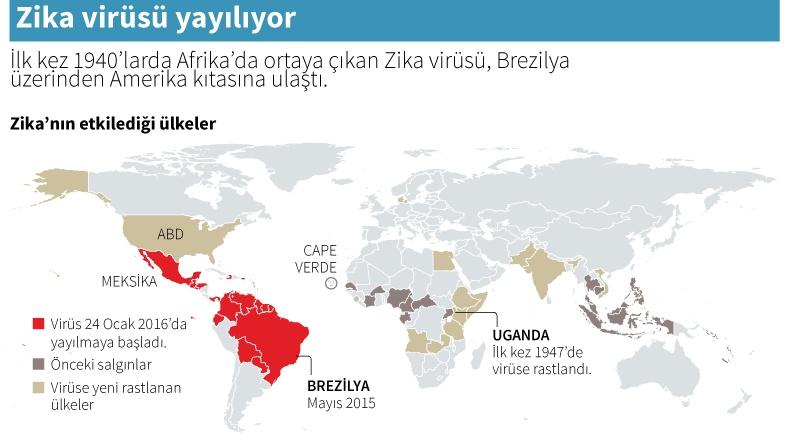 zika_virusu.jpg