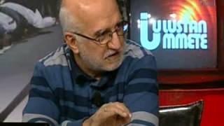 """""""Ulustan Ümmete"""" - 3 Ocak 2013"""
