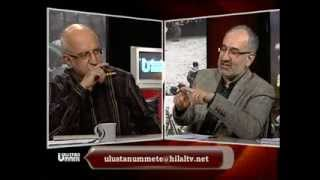 Ulustan Ümmete - 14 Şubat 2013