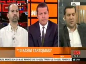 5n1k'da Gökhan Özekin ve Nasih Mahruki Tartıştı