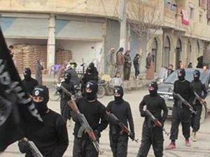 A Haber'de Irak ve IŞİD Konuşudu