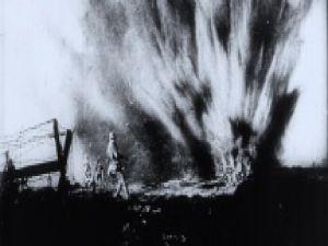 Arapların Gözünden Birinci Dünya Savaşı -3