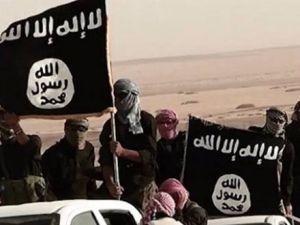 IŞİD Nasıl Ortaya Çıktı?