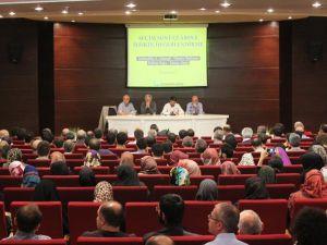 Seçim Sonuçlarını Değerlendirme Paneli
