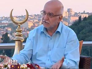 Türkiye'de Dindarlığın ve İslamcılığın Seyri