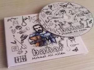 Mehmet Ali Aslan - Biz