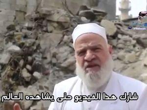 """""""Elbet Bir Sabah Suriyeli Kadınlar Şehidlerinin Zaferlerini Kutlayacak"""""""