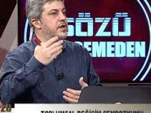Bursa Büyükşehir Belediyesi'nden Ahlaksız Festivale Ev Sahipliği