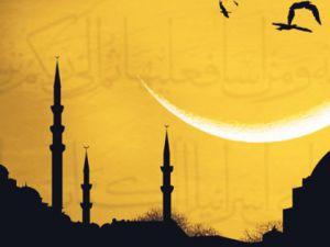 Ramazan / Mehmet Ali Aslan