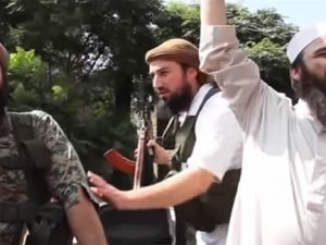 Halep Kuşatmasının Kırılması ve Şeyh Muhaysi'nin Konuşması