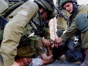 """""""İsrail'deki Paralı Askerler"""""""
