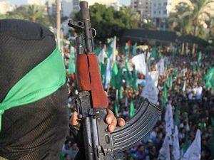 """""""Ey Gazze'ye Gelecek Olan Siyonist..."""""""