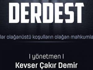DERDEST -Belgesel