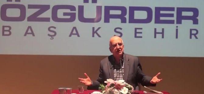 Türkiye'de Vesayet ve Referandum İlişkisi