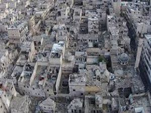Halep / Dua