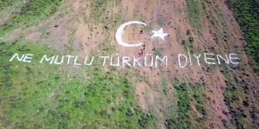 Bülent Gökgöz: Kemalizm Toplumun Ortak Değeri Değildir!