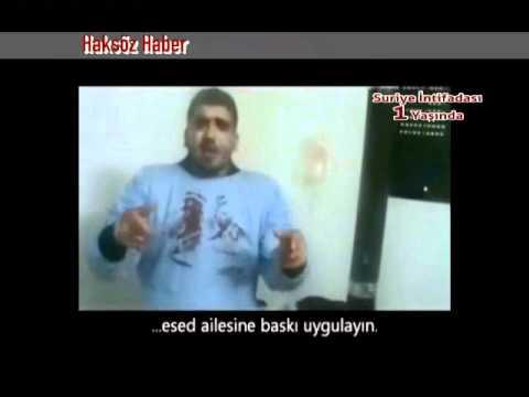 Suriye Sinevizyonu