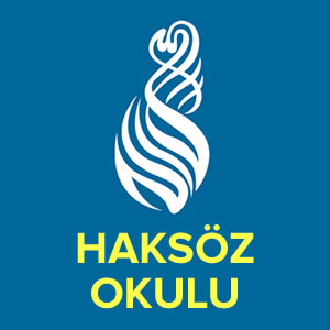 Abdurrezzak Dervişoğlu
