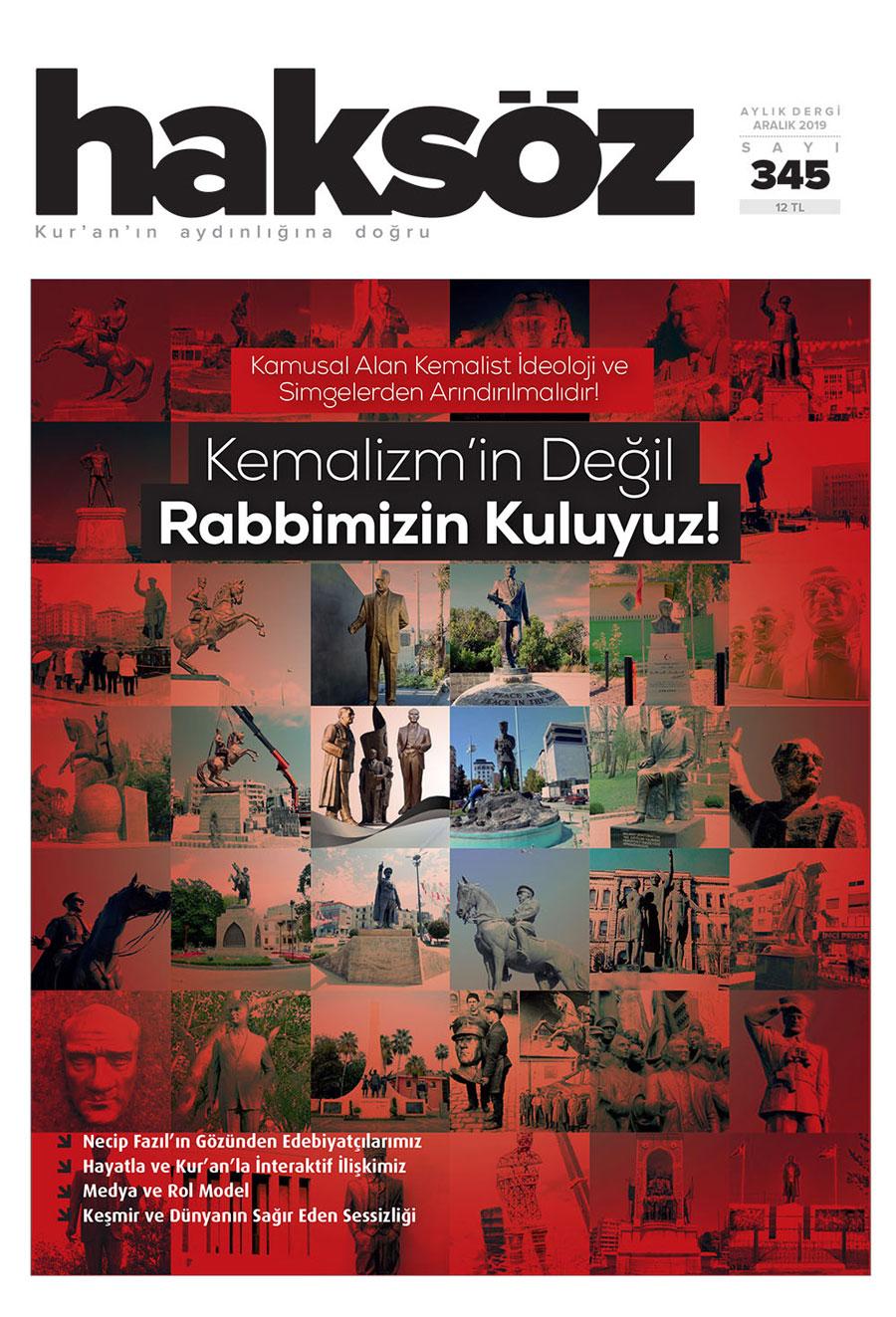 haksoz-aralik-2019-345_kemalizm.jpg