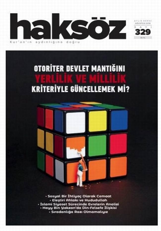 haksoz_dergisi_agustos_2018_kapak.jpeg